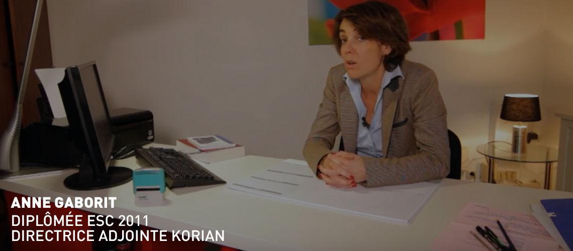 Le Programme Grande Ecole accessible par la Formation Continue - KEDGE
