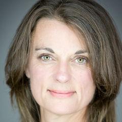 Corinne GRENIER - KEDGE