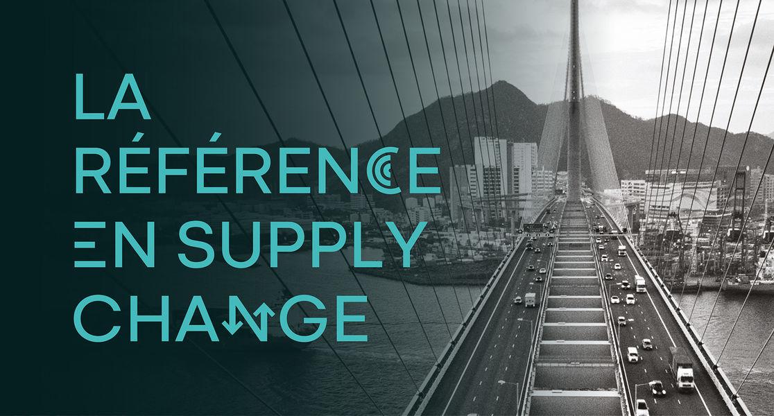 Vidéo de présentation du programme ISLI - Global Supply Chain Management de KEDGE Executive Education