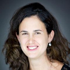 Emma Chenier - KEDGE