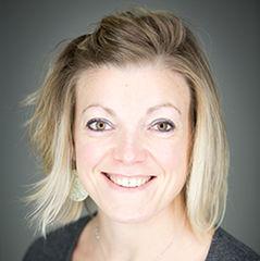 Anne-Gaëlle Mounier - KEDGE