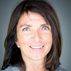 Sandrine Le Saout - KEDGE