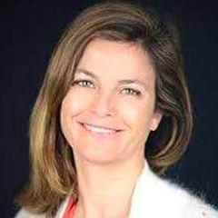 Lucile Guerin - KEDGE