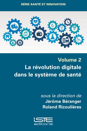 La révolution digitale dans le système de santé