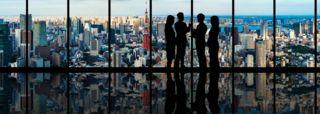 3 nouveaux programmes internationaux disponibles sur Paris - KEDGE