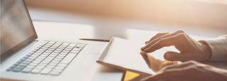 Préparez la reprise avec les e-Certificates Crossknowledge - KEDGE