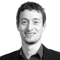 """Yann Bouchery - Conférence """"Comment la Supply Chain est devenue de plus en plus stratégique pour les entreprises ?"""" - 11 03 2021"""