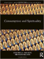 consumption-spirituality