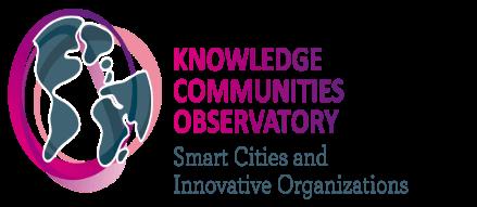2ème symposium du Knowledge Communities Observatory (KCO) sur le campus de Toulon - KEDGE