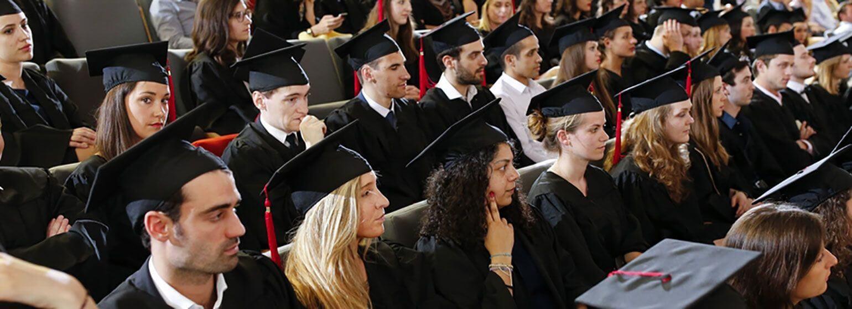 Kedge Alumni : nouveau site et nouvelle identité - KEDGE