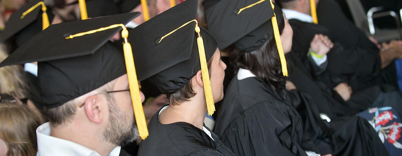 Résultats de l'enquête menée auprès des diplômés 2019 du KEDGE Global MBA : découvrez les retours de nos participants - KEDGE
