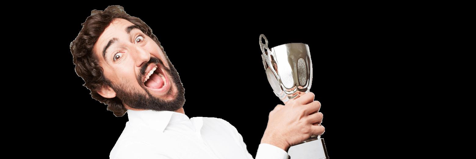 """Les inscriptions au concours """"Silver Creators"""" sont ouvertes - KEDGE"""