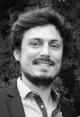 Dorian Simon-Meslet - KEDGE
