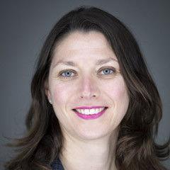 Céline Lapeyronie - KEDGE