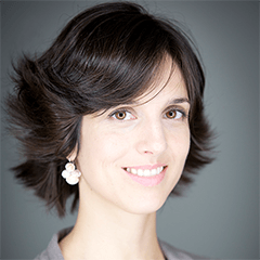 Aurélie Soler - KEDGE