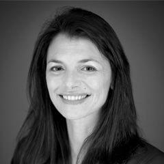 Anne-Catherine Guitard - KEDGE
