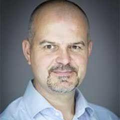 Jean-Christophe Carteron - KEDGE