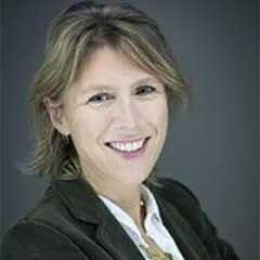 Adeline Ducuing - KEDGE