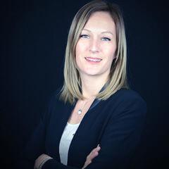 Géraldine Guichard - KEDGE