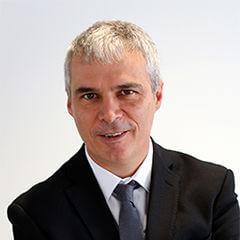 Vincent Mangematin - KEDGE