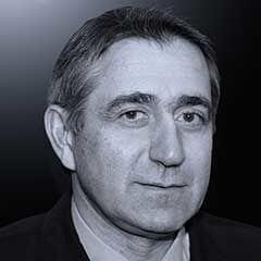Christophe Mouysset - KEDGE