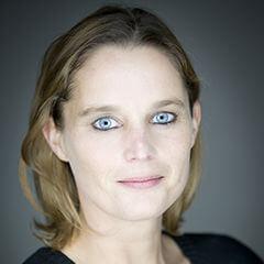 Stéphanie Portas - KEDGE