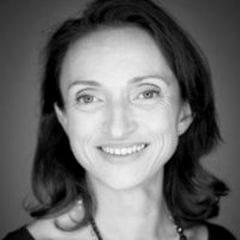 Yvanne Royer - KEDGE