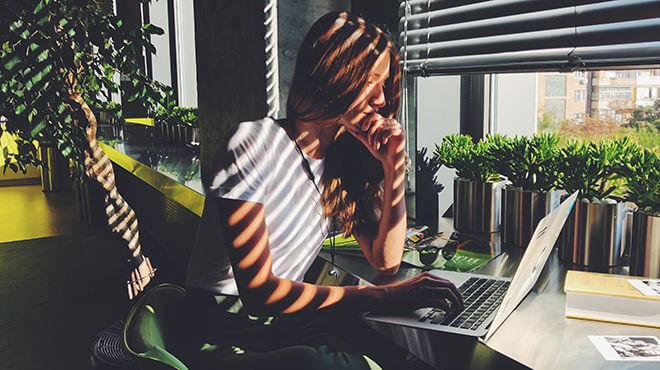 Le bien-être au travail : un levier de performance - KEDGE