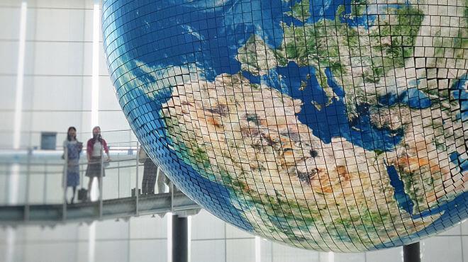COP24 Combinaison des approches de longévité et circularité des ressources : vers une utilisation éco-efficiente dans l'économie circulaire - KEDGE