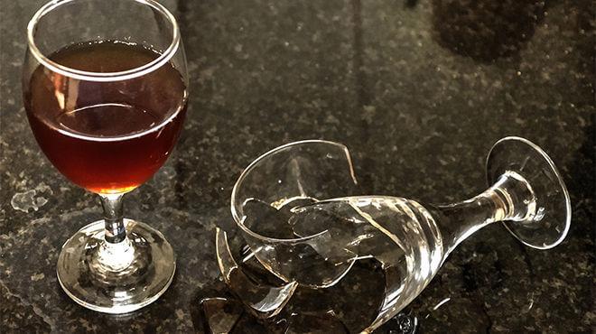 Un vin de Bordeaux vendu à moins de 1€ dans les enseignes de grande distribution - KEDGE