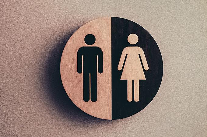 Index Egalité Femmes - Hommes - KEDGE