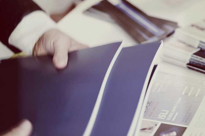 Annuaire des publications - KEDGE