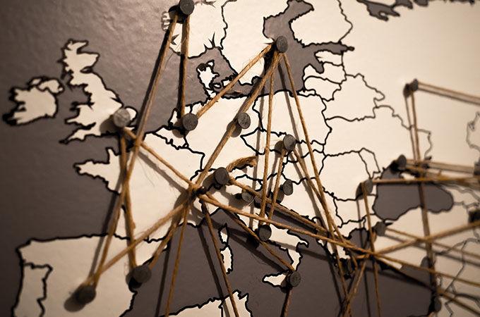 Projets européens - KEDGE