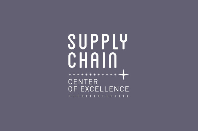 Expertise Supply Chain - KEDGE