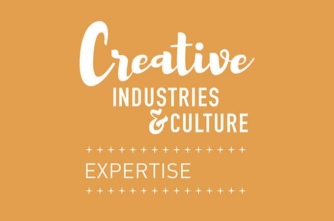 Industries Creatives Culture - KEDGE