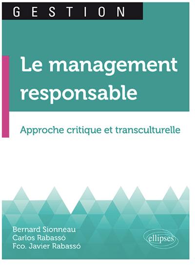management-responsable